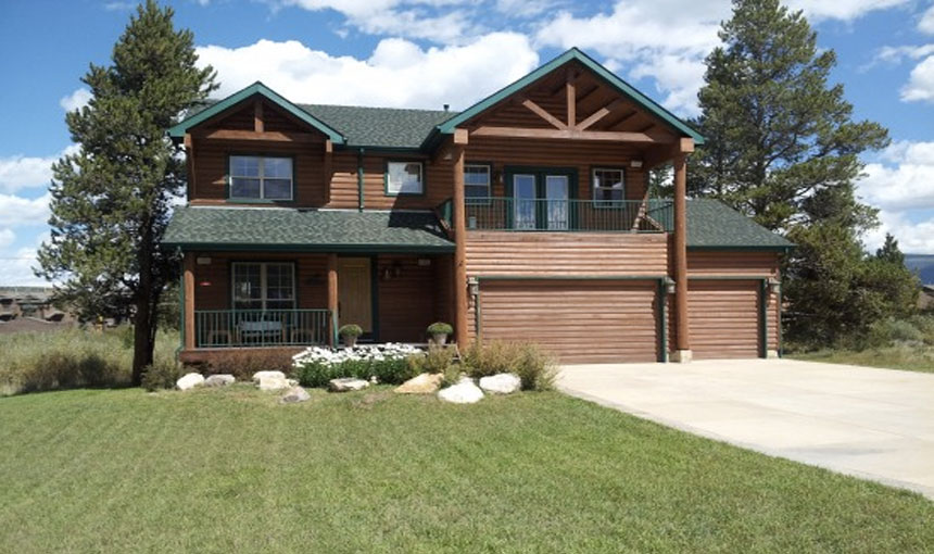 543 Cottageblue County Newtenbrooke, SD